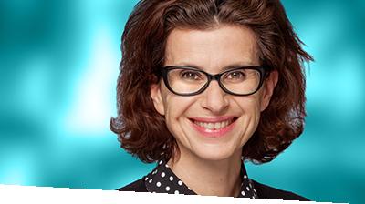 Backes Klein Anne-Sandrine