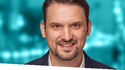 Mitrovic Dimitri