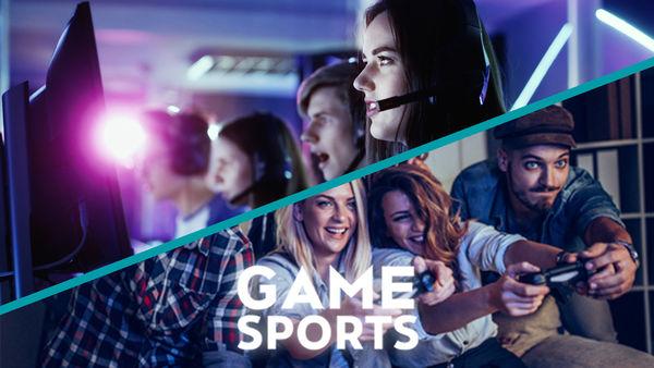 Admeira lanciert neues Targetingprodukt «GameSports»