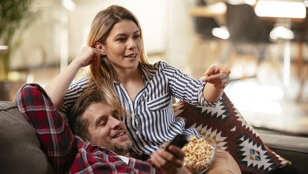 Der TKP ist für das Medium TV so günstig wie noch nie!