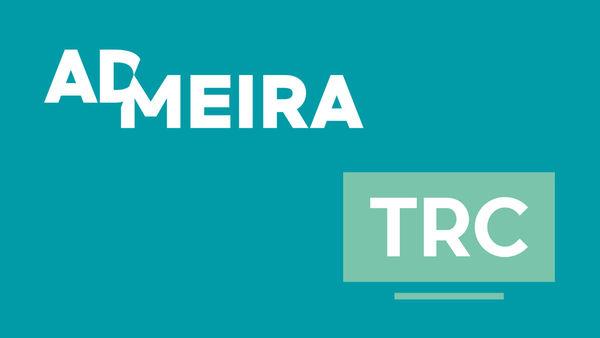 tele regio combi: CH Media und Admeira verlängern Vermarktungsvertrag