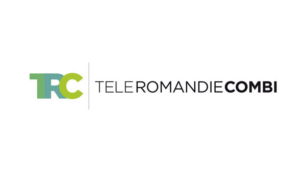 Tele Romandie Combi neu in unserem TV-Portfolio