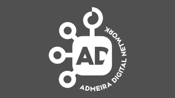 Admeira Digital Network