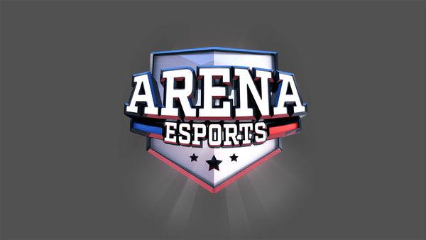 MySports lanciert eSports-Sendung