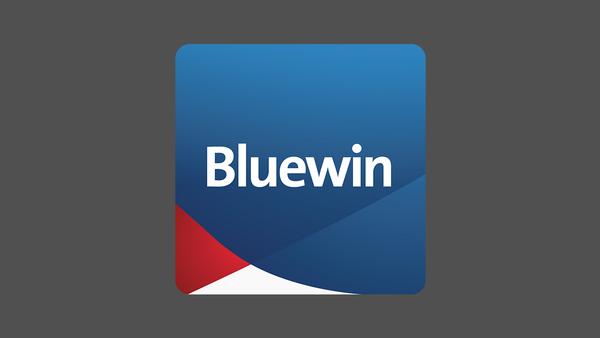 bluewin.ch