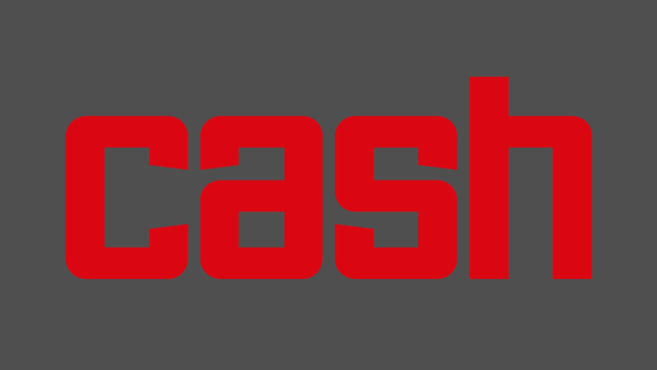 Admeira übernimmt Vermarktung von cash.ch