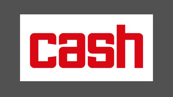 Admeira reprend la commercialisation de cash.ch