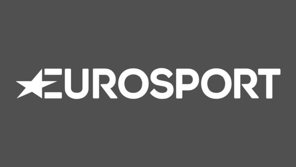 Admeira und Eurosport mit Partnerschaft