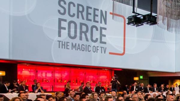 Screenforce Day 2017