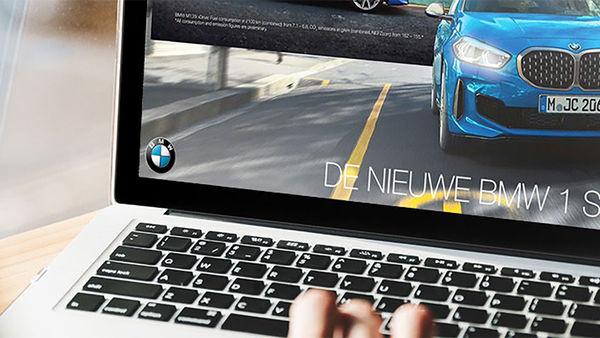 Interactive Video Ads: Nouvelles normes de pertinence et d'engagement des utilisateurs