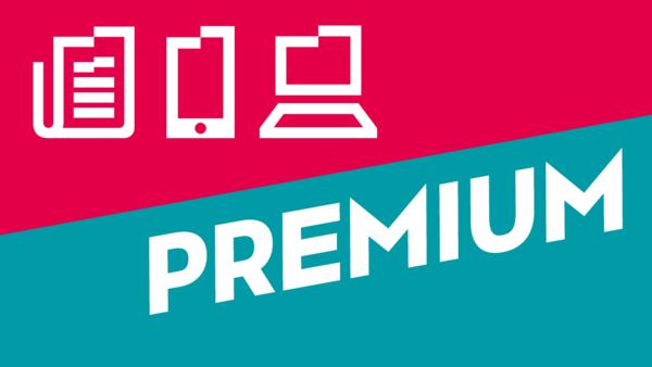 Kombi «Premium»