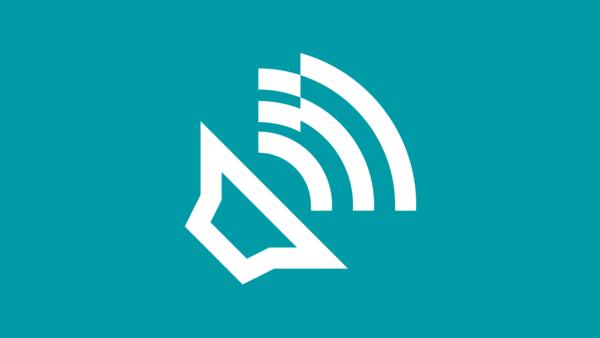 Entwicklungen im Bereich Radio