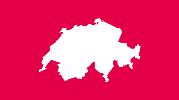 Der Werbemarkt Schweiz