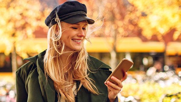 Notre nouvelle offre mobile