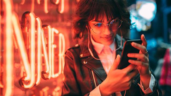 «Admeira Digital Network» est le numéro 1