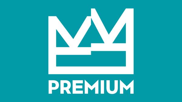 Premium-Variante