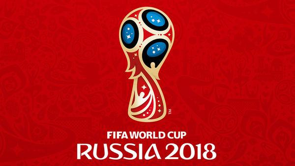 FIFA World Cup 2018™ als ideale Werbeplattform
