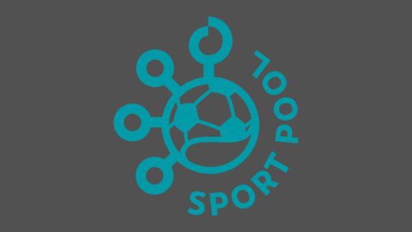 «Admeira Sport Pool»