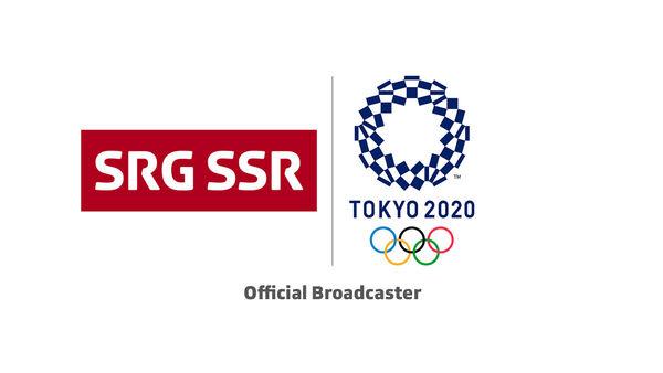 Olympische Sommerspiele Tokyo 2020