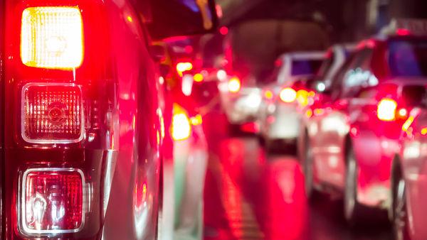 Verkehrsinfo: Ihr Radio-Sponsoring mit hoher Beachtung