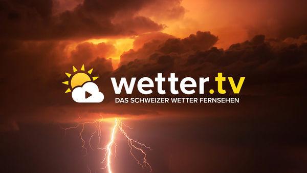 Admeira vermarktet ab sofort wetter.tv