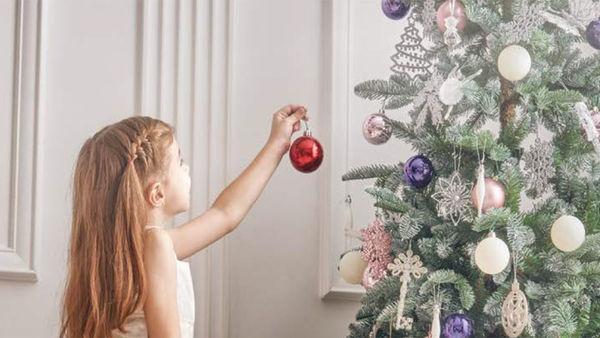 Weihnachten: Magazine mit passenden Beilagen
